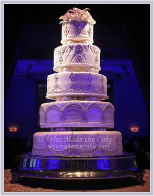 14_movie_cake