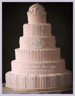 1_pick_cake