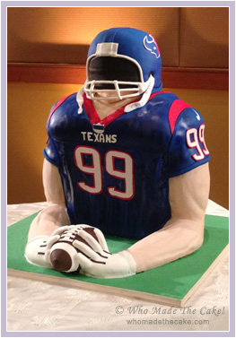 themed_groom_jj_watt